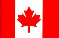 Canada_Flag.jpg